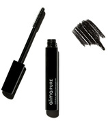Alima Pure Natural Definition Mascara Black