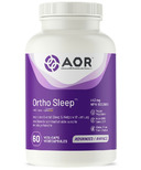 AOR Ortho-Sleep Sleep-Aid