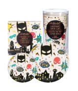 Great Pretenders Superhero Party Supplies Bundle