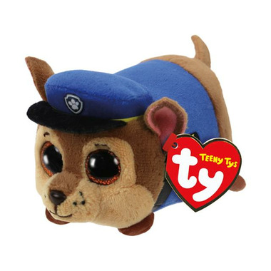 Ty Paw Patrol Chase the Shepard Dog