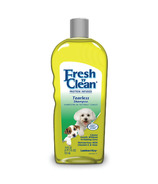 Fresh N' Clean Tearless Shampoo