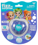 fizz N surprise Fairy