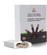 Dario Glucose Test Strips