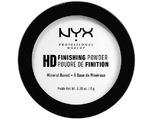 NYX Prep & Set