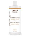 Oneka Goldenseal & Citrus Conditioner Large