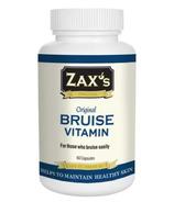 Zax's Original Bruise Vitamin