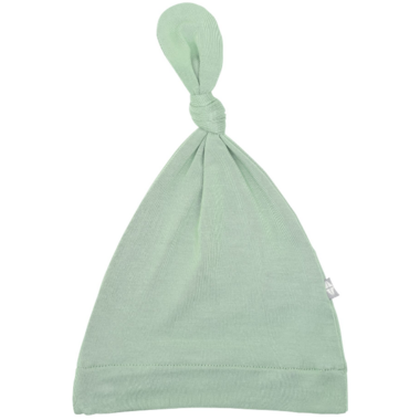 Kyte BABY Knotted Cap in Matcha