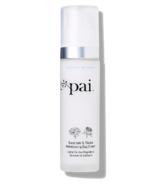 Pai Skincare Geranium & Thistle Rebalancing Day Cream