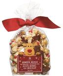 Saxon Chocolates Reindeer Munch Pop Sensation