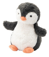 Jellycat Pingouin effarouché