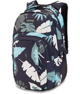 Dakine Campus L Backpack Abstract Palm