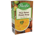 Pacific Foods Hearty Soups