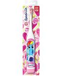 Arm & Hammer Spinbrush Kids Battery Powered My Little Pony Toothbrush
