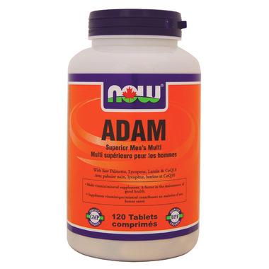 NOW Foods ADAM Men\'s Multi