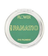 FLOWER Beauty Pop Fanatic Eye Pigment