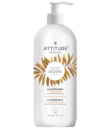 ATTITUDE Super Leaves Conditioner Volume & Shine