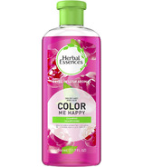 Herbal Essences Colour Me Happy Shampoo & Body Wash for Coloured Hair