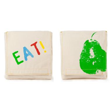Fluf Good Eats Snack Packs