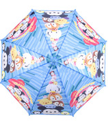 Disney Tsum Tsum Umbrella