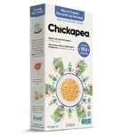 Chickapea Pasta Organic Lentil Mac & Cheese