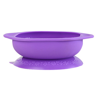 Marcus & Marcus Suction Bowl Whale