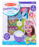 Melissa & Doug Princess Collection