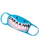 Hatley Non-Medical Reusable Kids Face Mask Shark