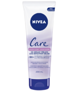 Nivea Care Sensitive Cream