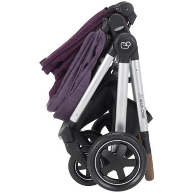 Buy Maxi-Cosi Adorra Stand Alone Stroller Nomad Purple ...