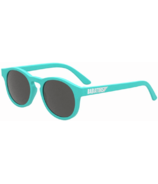 Babiators Keyhole Totally Turquoise