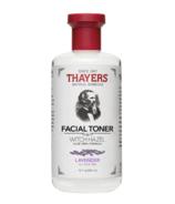 Thayers Lavender Facial Toner