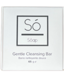 So Luxury Lather Gentle Cleansing Bar