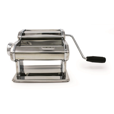 Danesco Manual Pasta Machine