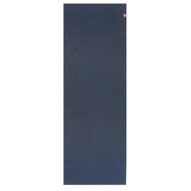 Manduka eKO Mat 5mm Midnight Standard