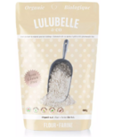 Lulubelle & Co Organic All Purpose Flour Gluten Free