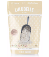 Lulubelle & Co Organic All Purpose Flour Gluten Free