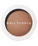 W3LL PEOPLE Superpowder Bronzing Powder Golden Hour