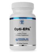 Douglas Laboratories Opti-EPA