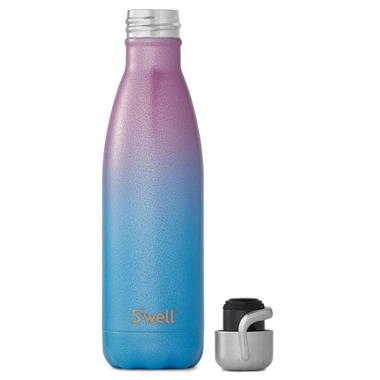 S\'well Artemis Stainless Steel Water Bottle Sport Collection