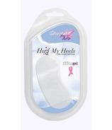 Airplus for Her Hug My Heels