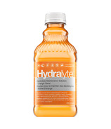 Hydralyte Electrolyte Drink Orange