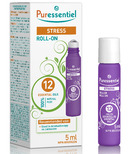 Puressentiel Stress Roll-On 12 Essentail Oils