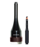 CoverGirl Easy Breezy Brow Sculpt + Set Pomade