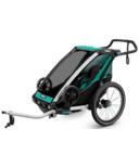 Thule Chariot Lite Single