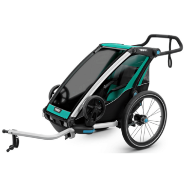 Thule Chariot Lite Single
