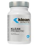 Klean Athlete Klean Probiotic