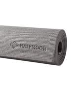 Halfmoon Essential Studio Mat Fossil Grey