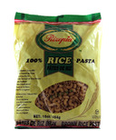 Rizopia 100% Brown Rice Pasta Fusilli