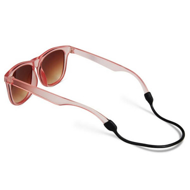 Hipsterkid Classic Polarized Sunglasses Golds Rose Finish