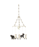 Pehr Designs Petit Pehr Lamb Mobile